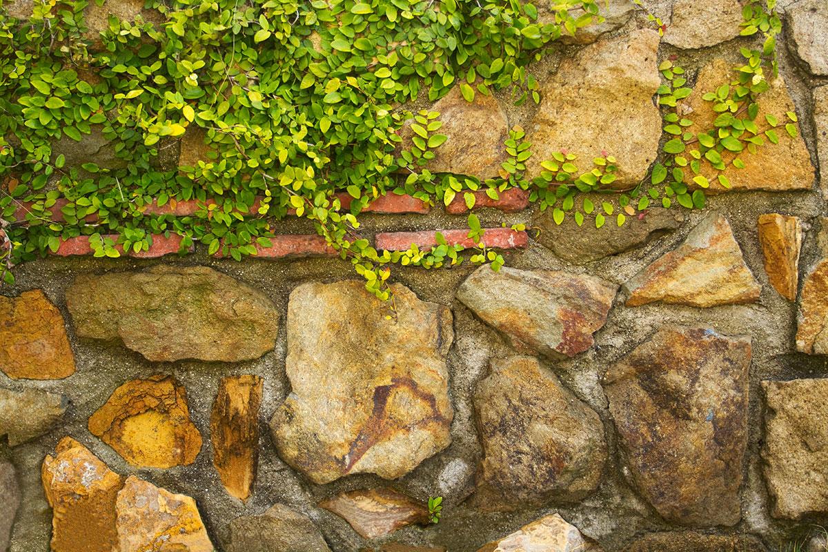 Retaining Walls B B Landscaping Masonry